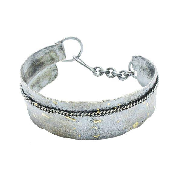 caroertl.com_handmade_jewelry_Armreifen 015