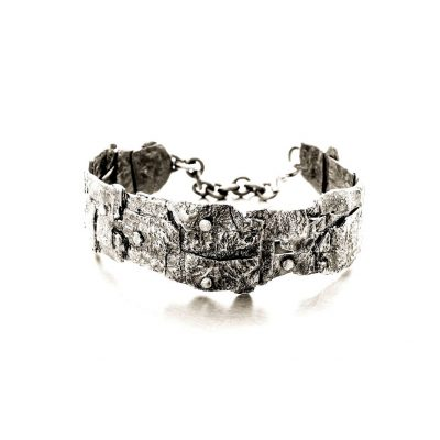 caroertl.com_handmade_jewelry_Armreifen 016