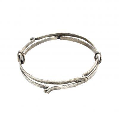 caroertl.com_handmade_jewelry_Armreifen 017