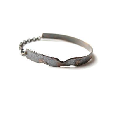 caroertl.com_handmade_jewelry_Armreifen 018