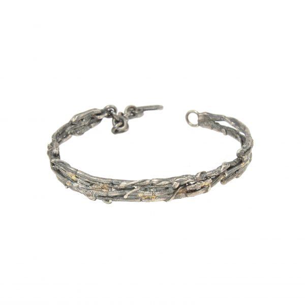 caroertl.com_handmade_jewelry_Armreifen 021