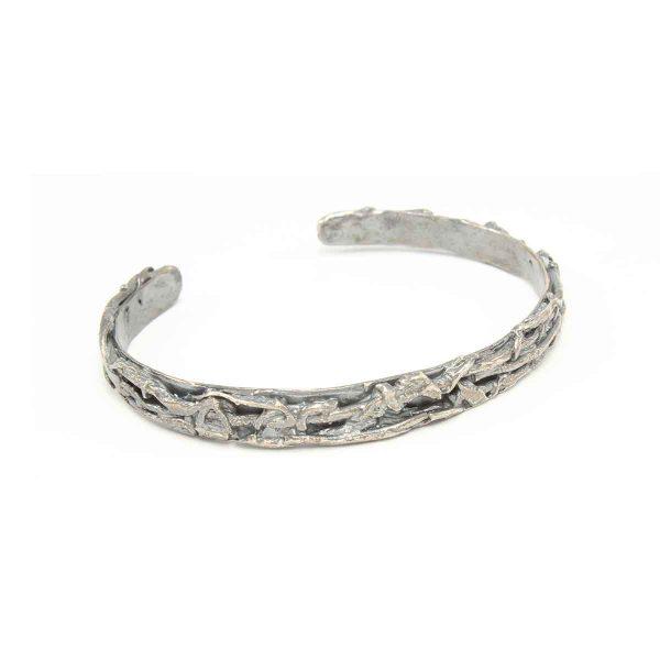 caroertl.com_handmade_jewelry_Armreifen 022