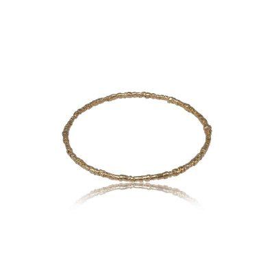 caroertl.com_handmade_jewelry_Armreifen 025