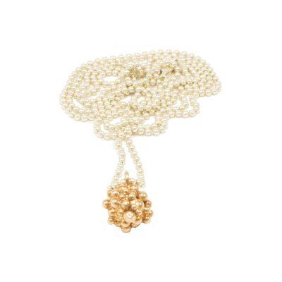 caroertl.com_handmade_jewelry_Halskette 012