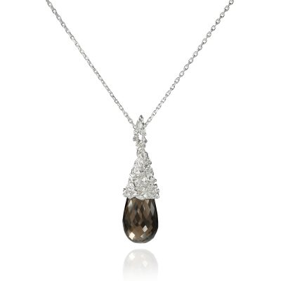 caroertl.com_handmade_jewelry_Halskette 014