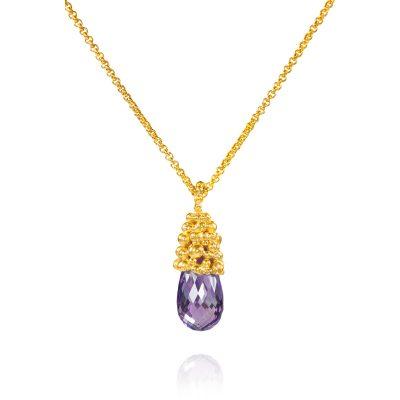 caroertl.com_handmade_jewelry_Halskette 015