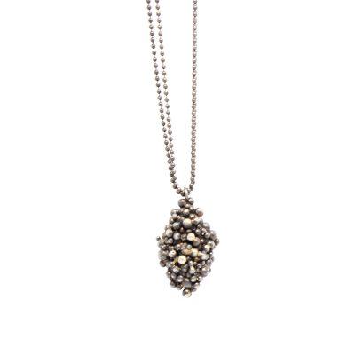caroertl.com_handmade_jewelry_Halskette 016