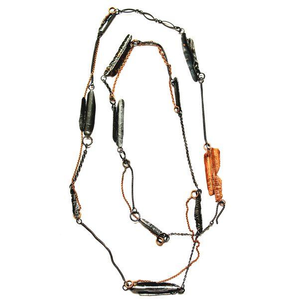 caroertl.com_handmade_jewelry_Halskette 017