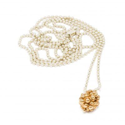caroertl.com_handmade_jewelry_Halskette 019