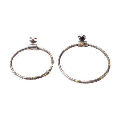 caroertl.com_handmade_jewelry_Ohrringe 016