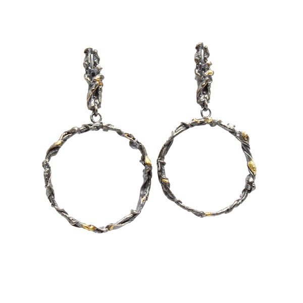 caroertl.com_handmade_jewelry_Ohrringe 019