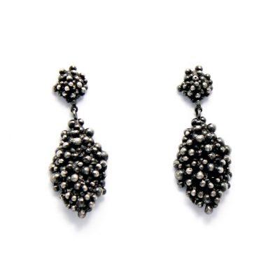 caroertl.com_handmade_jewelry_Ohrringe 023
