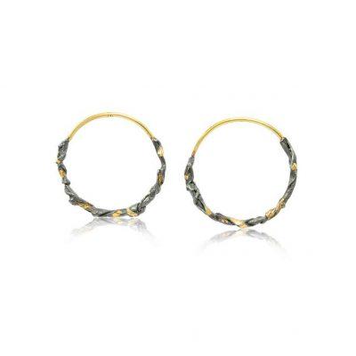 caroertl.com_handmade_jewelry_Ohrringe 024