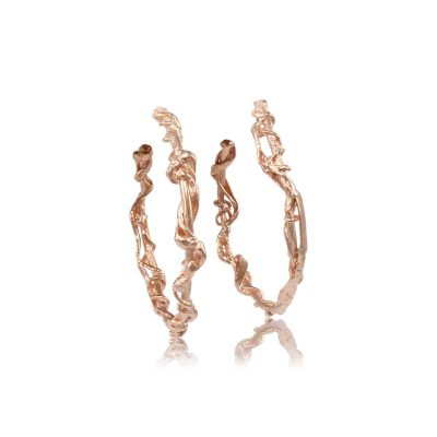 caroertl.com_handmade_jewelry_Ohrringe 027