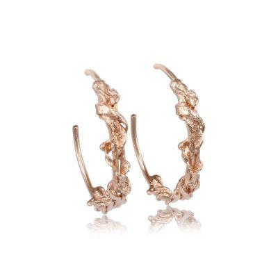 caroertl.com_handmade_jewelry_Ohrringe 028