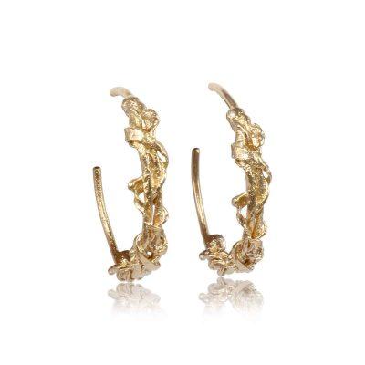caroertl.com_handmade_jewelry_Ohrringe 029