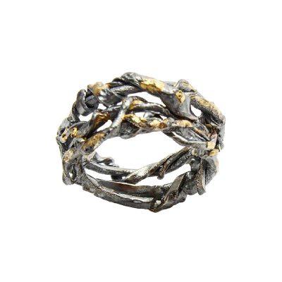 caroertl.com_handmade_jewelry_ring 011