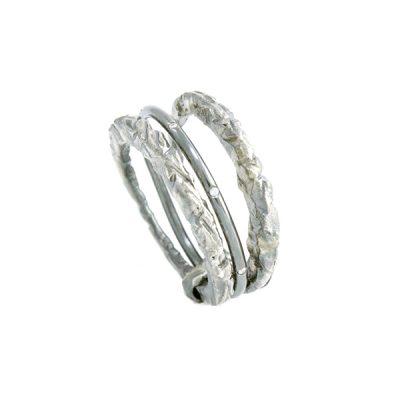 caroertl.com_handmade_jewelry_ring 016