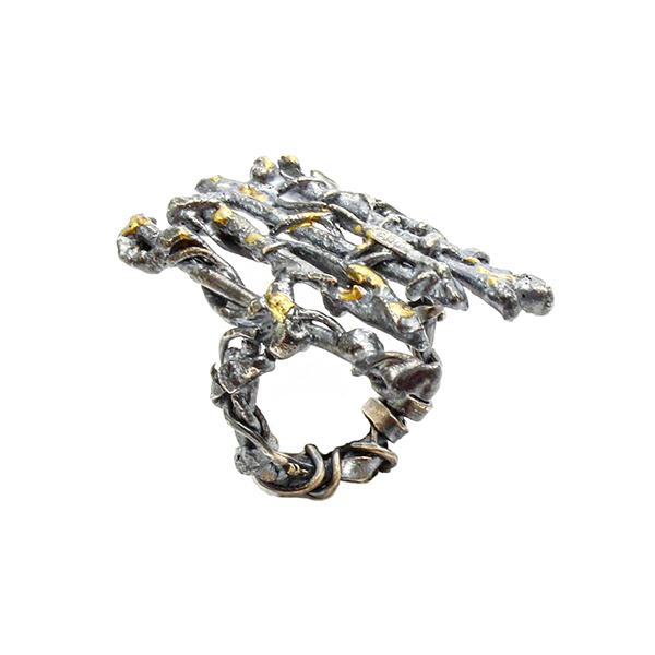 caroertl.com_handmade_jewelry_ring 017