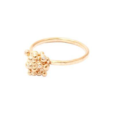 caroertl.com_handmade_jewelry_ring 020