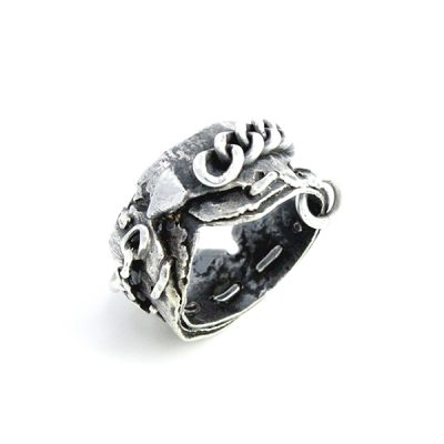 caroertl.com_handmade_jewelry_ring 021