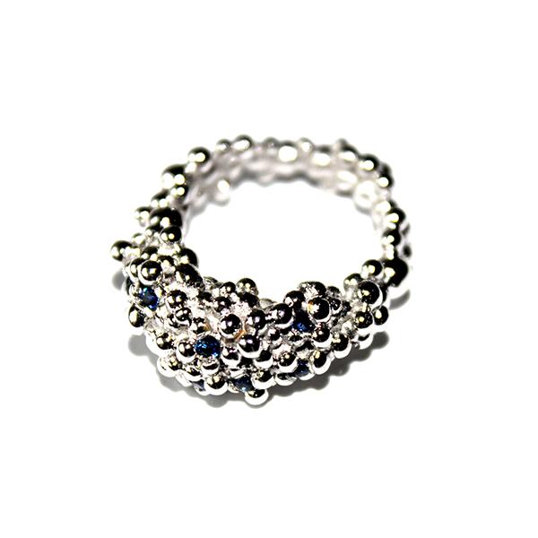 caroertl.com_handmade_jewelry_ring 023