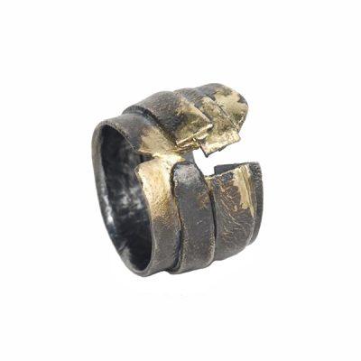 caroertl.com_handmade_jewelry_ring 024