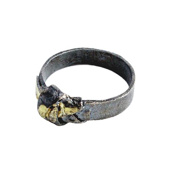 caroertl.com_handmade_jewelry_ring 026