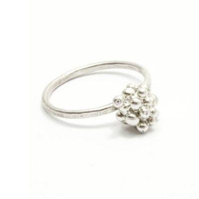 caroertl.com_handmade_jewelry_ring 027