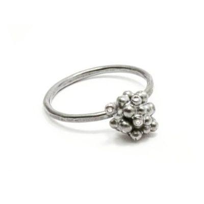 caroertl.com_handmade_jewelry_ring 028