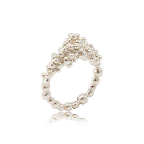 caroertl.com_handmade_jewelry_ring 029