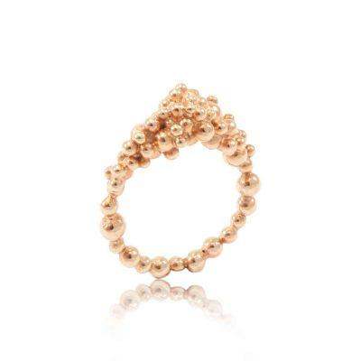 caroertl.com_handmade_jewelry_ring 030