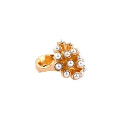caroertl.com_handmade_jewelry_ring 031