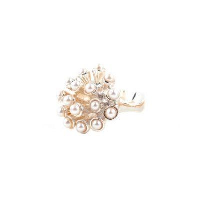 caroertl.com_handmade_jewelry_ring 032