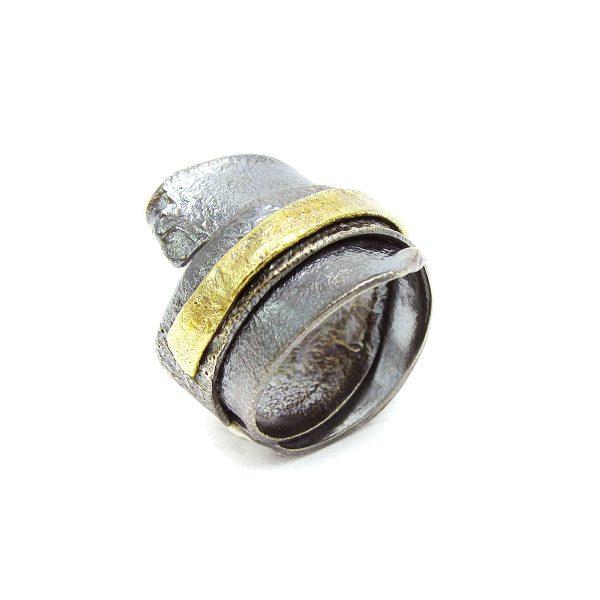 caroertl.com_handmade_jewelry_ring 033