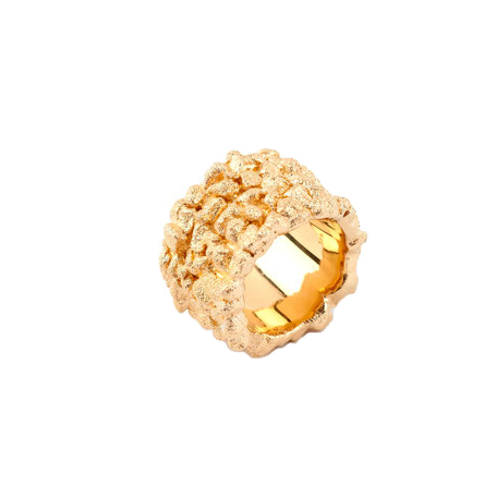 caroertl.com_handmade_jewelry_ring 034