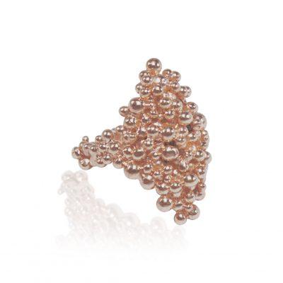 caroertl.com_handmade_jewelry_ring 035