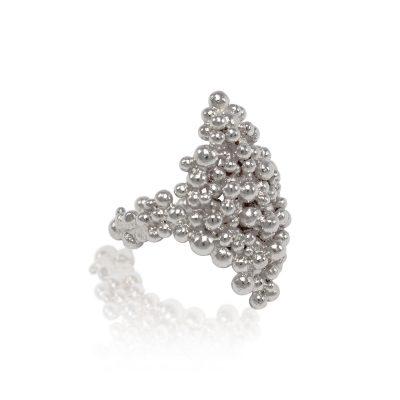 caroertl.com_handmade_jewelry_ring 036