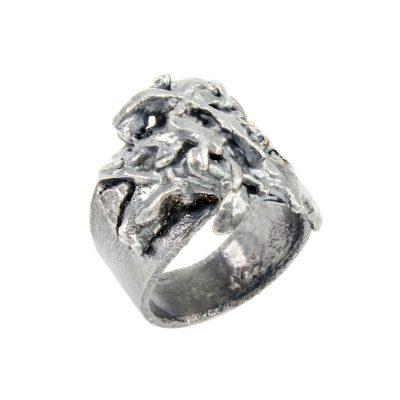caroertl.com_handmade_jewelry_ring 037