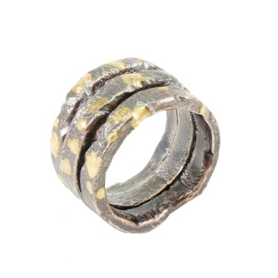 caroertl.com_handmade_jewelry_ring 040
