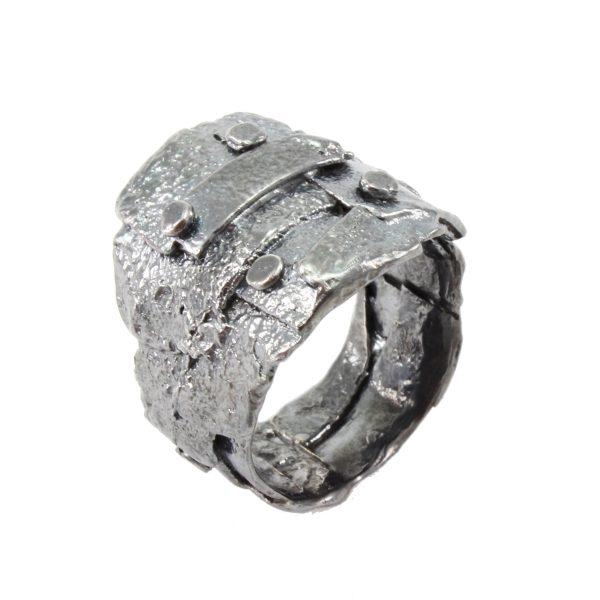 caroertl.com_handmade_jewelry_ring 041
