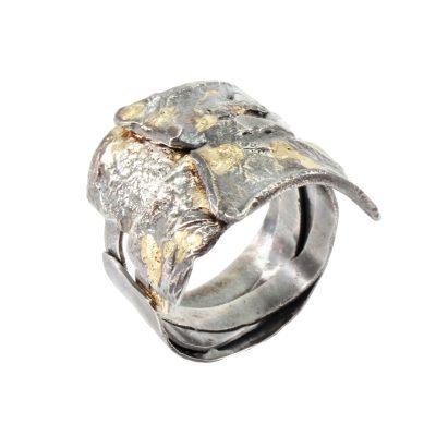 caroertl.com_handmade_jewelry_ring 042