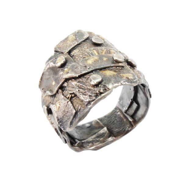 caroertl.com_handmade_jewelry_ring 043