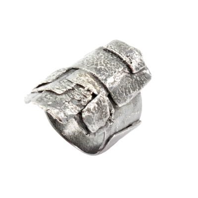 caroertl.com_handmade_jewelry_ring 045