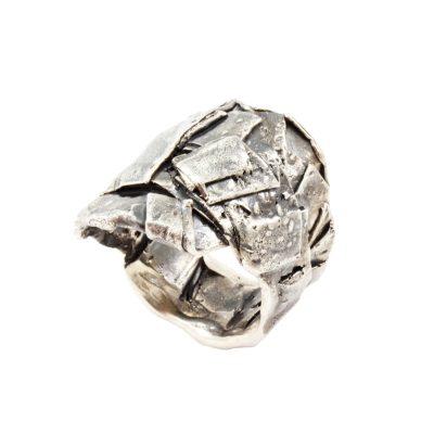 caroertl.com_handmade_jewelry_ring 046