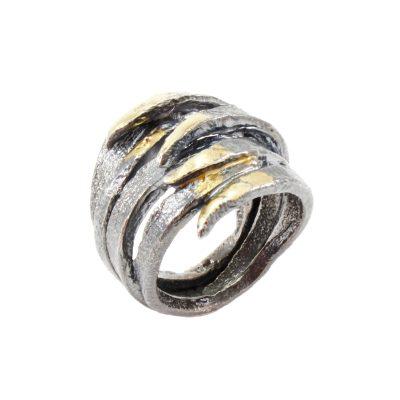 caroertl.com_handmade_jewelry_ring 038