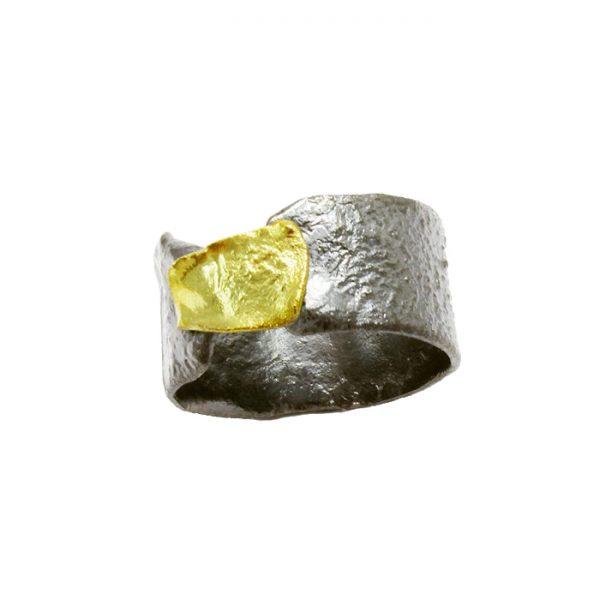 caroertl.com_handmade_jewelry_ring 048
