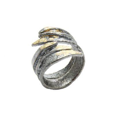 caroertl.com_handmade_jewelry_ring 050