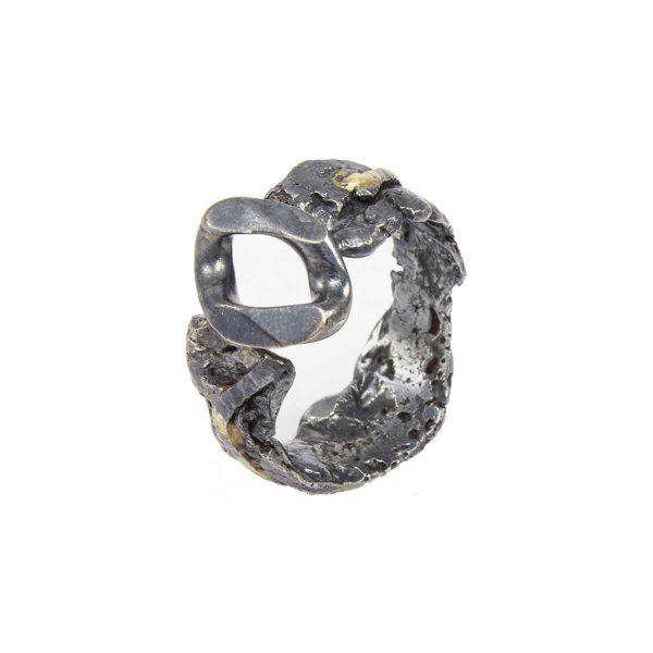 caroertl.com_handmade_jewelry_ring 051