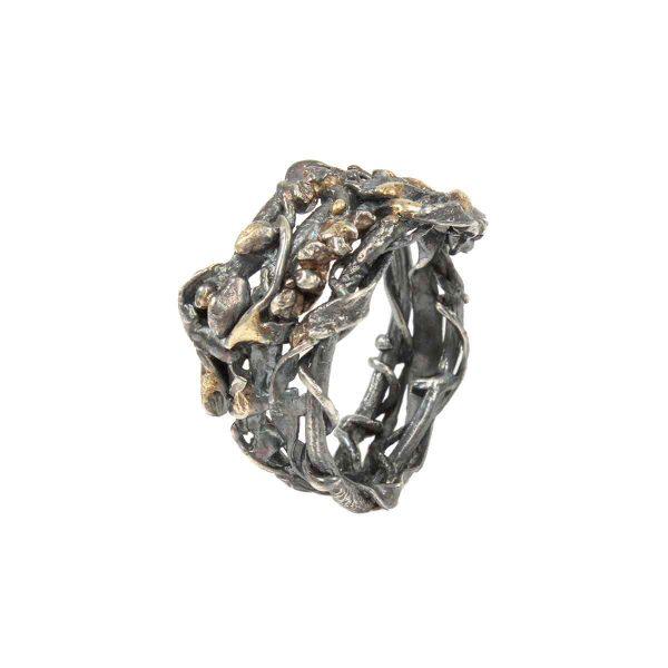 caroertl.com_handmade_jewelry_ring 052